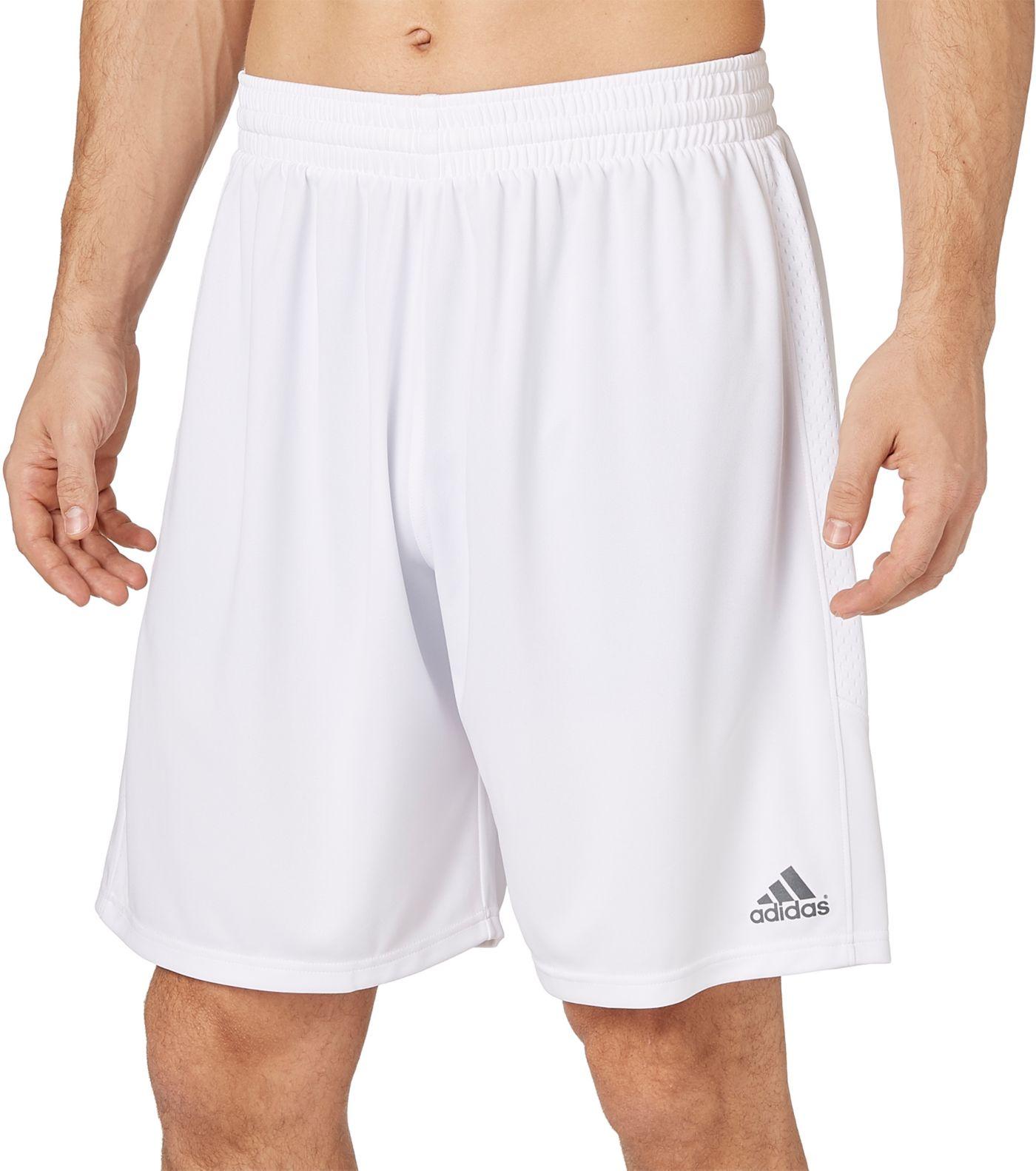 adidas Adult Flag Football Shorts