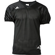 c68f7af8a Product Image adidas Adult Game Day Football Jersey