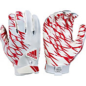 adidas Adult Scorchlight 4.0 Receiver Gloves