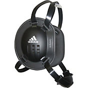 $9.98 adizero Wrestling Headgear
