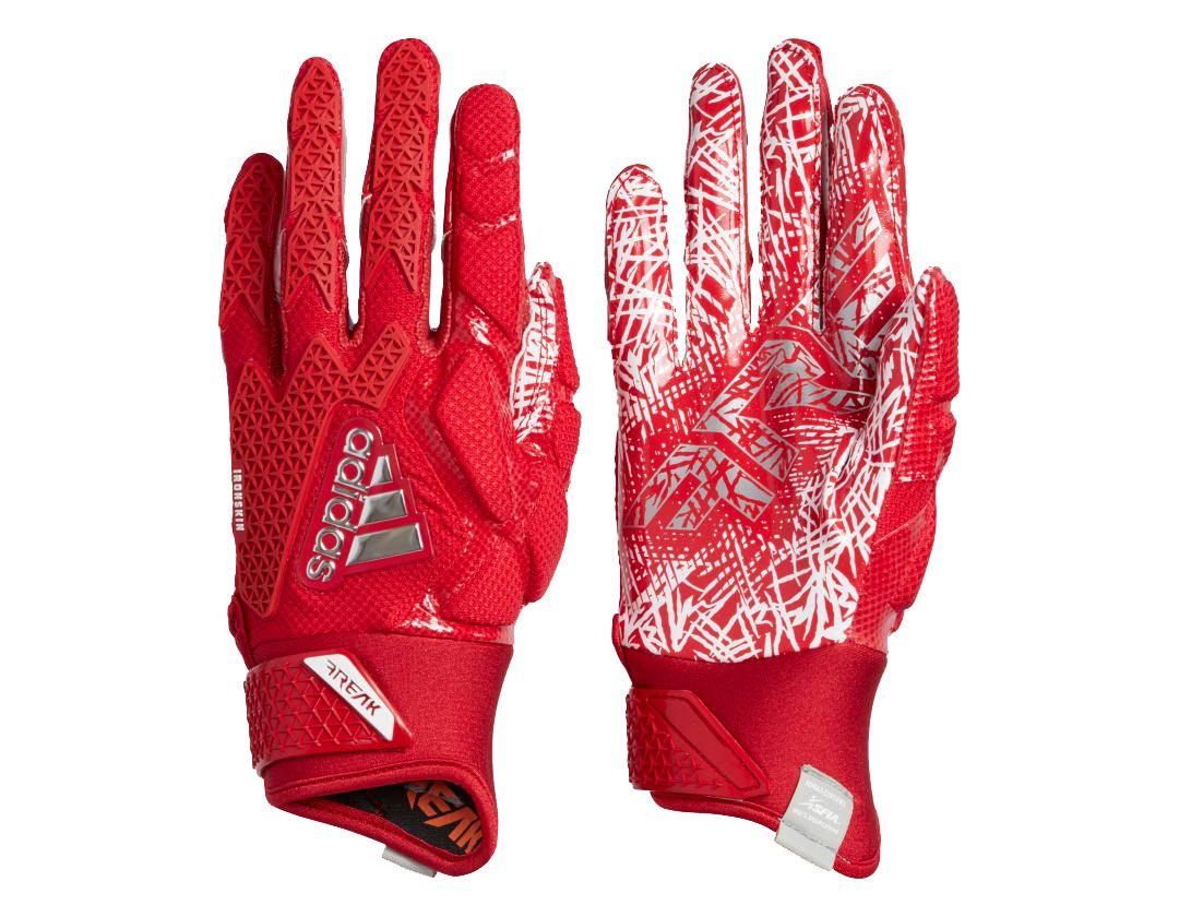 Adidas Adult Freak 3 0 Receiver Gloves