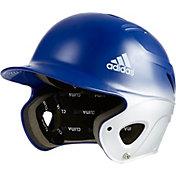 adidas OSFM Fade Batting Helmet