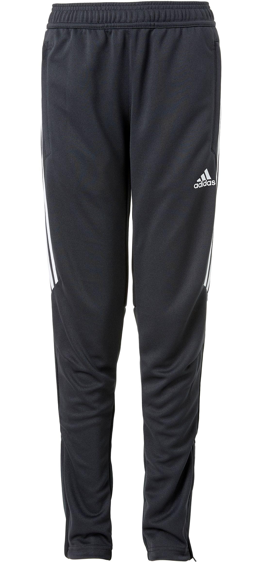 2c1070d60 adidas Youth Tiro 17 Soccer Training Pants | DICK'S Sporting Goods