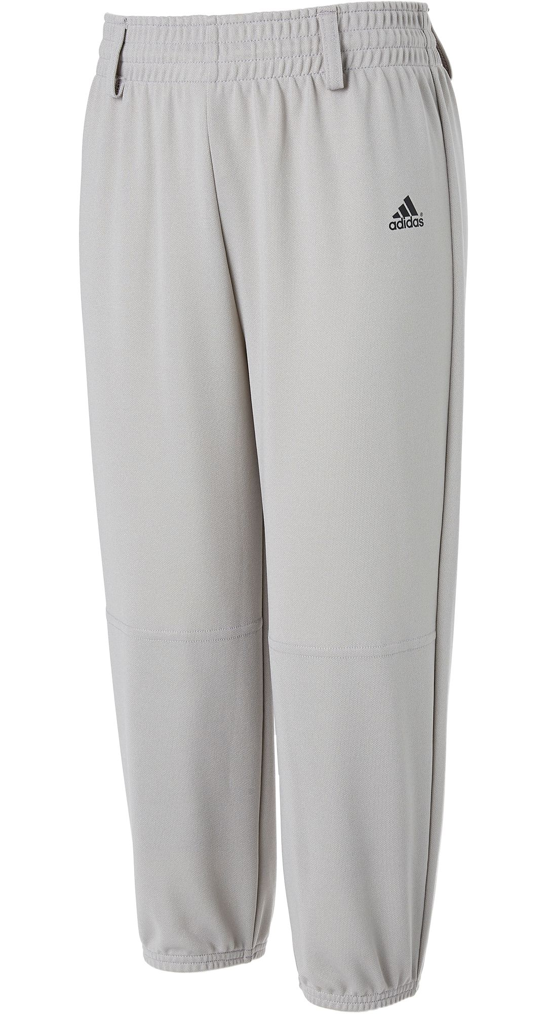 innovative design no sale tax quality adidas Youth Triple Stripe Pull-Up Pants