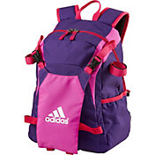 adidas Youth Fastpitch Bat Pack