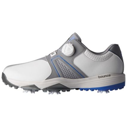 adidas Men's 360 Traxion BOA Shoes