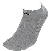 adidas Men's Athletic No Show Socks 6 Pack