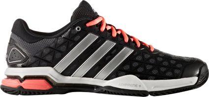 timeless design 8e007 e5bd8 adidas Men s Barricade Club Tennis Shoes. starstarstarstarstar half 61. OUT  OF STOCK