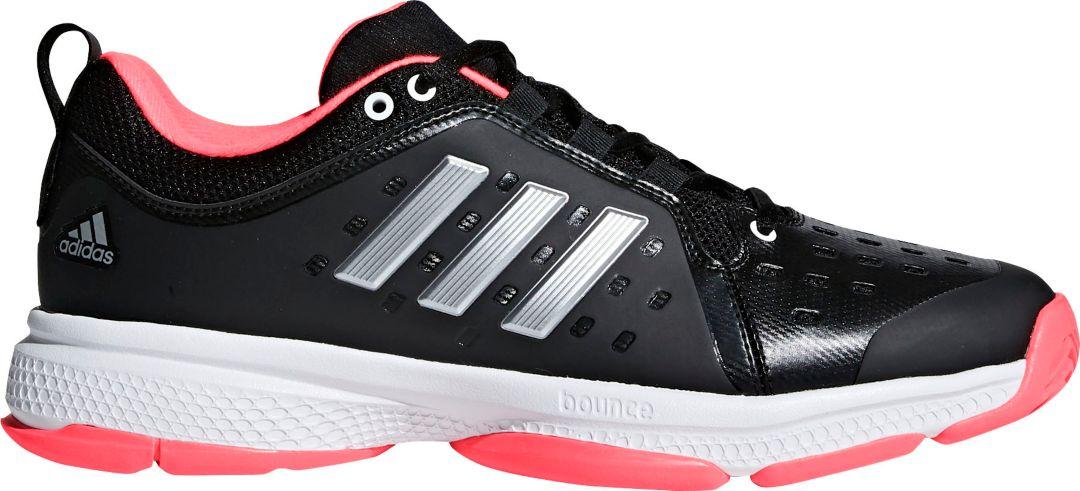 dac328344 adidas Men s Classic Barricade Bounce Tennis Shoes 1