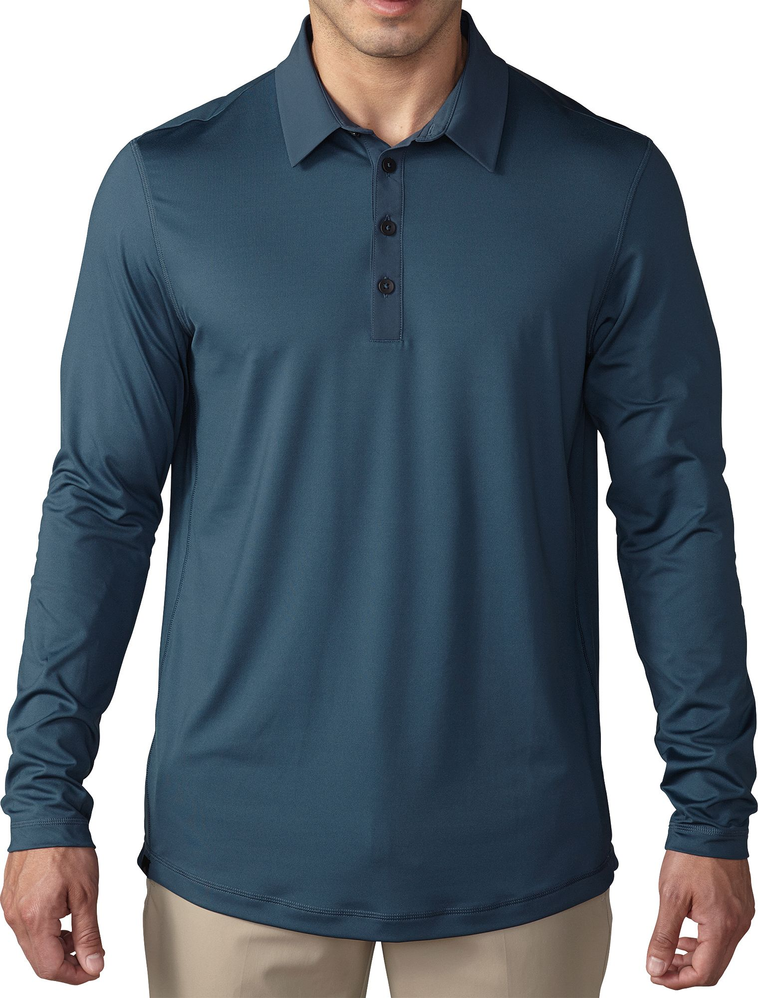 f57e415b3d0 Long Sleeve Mens Collared Shirts – EDGE Engineering and Consulting ...