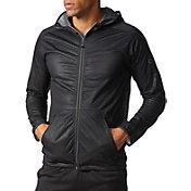adidas Men's ClimaStorm Jacket