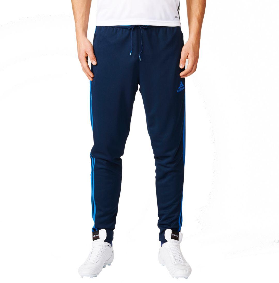 adidas Men's Condivo 16 Soccer Training Pants
