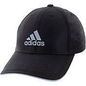 adidas Men's Contract II Cap