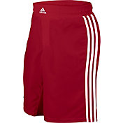 adidas Adult Wrestling Grappling Shorts