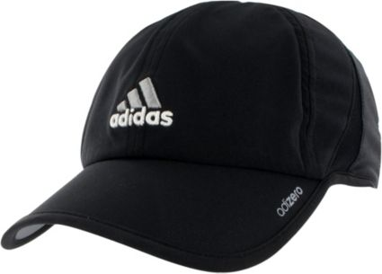adidas Men s adiZero Adjustable Cap. noImageFound e9d3934288c9