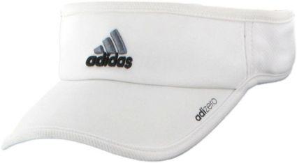 adidas Men s adiZero II Visor  2005f519786