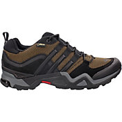 adidas Outdoor Men's Fast X GTX Hiking Boots