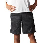 adidas Men's AKTIV Printed Running Shorts