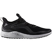 c14d71d35c9e3 Product Image · adidas Men s Alpha Bounce EM Running Shoes