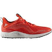 adidas Men's Alpha Bounce EM Running Shoes
