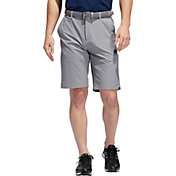 adidas Men's Ultimate Camo Print Golf Shorts