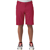 adidas Men's Ultimate Dot Herringbone Shorts