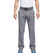 adidas Men's Ultimate365 Fit Golf Pants