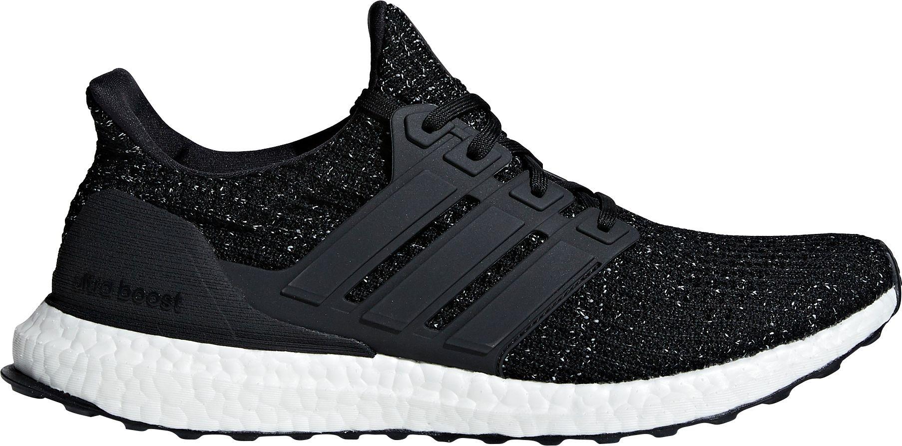 ultra boost adidas running