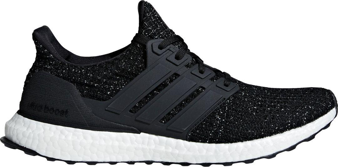 reputable site 78663 0e13d adidas Men s Ultraboost Running Shoes 1
