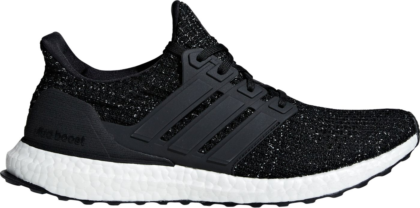 3b6f9f0dbe538 adidas Men's Ultraboost Running Shoes