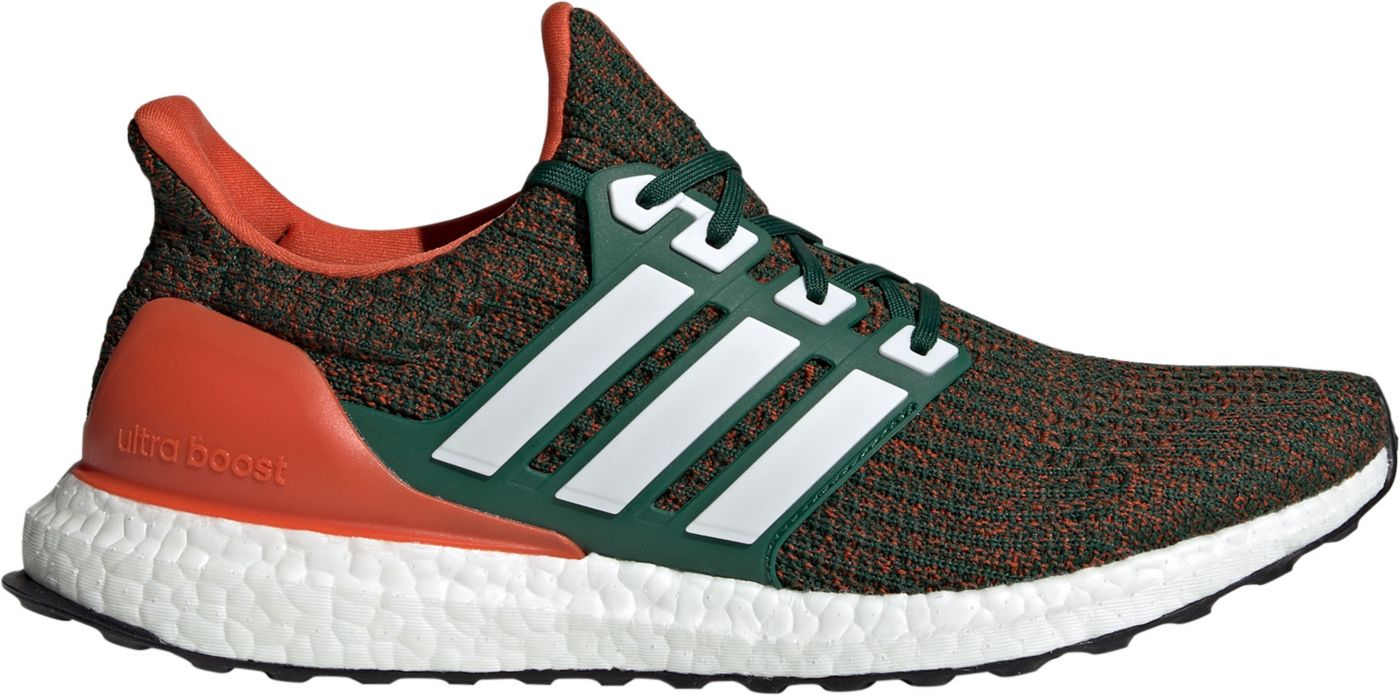 size 40 a5c1f eab28 adidas Men's Ultraboost Running Shoes
