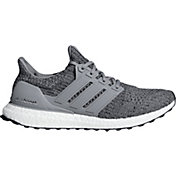 b92466726c288 Product Image · adidas Men s Ultraboost Running Shoes in Grey Black White