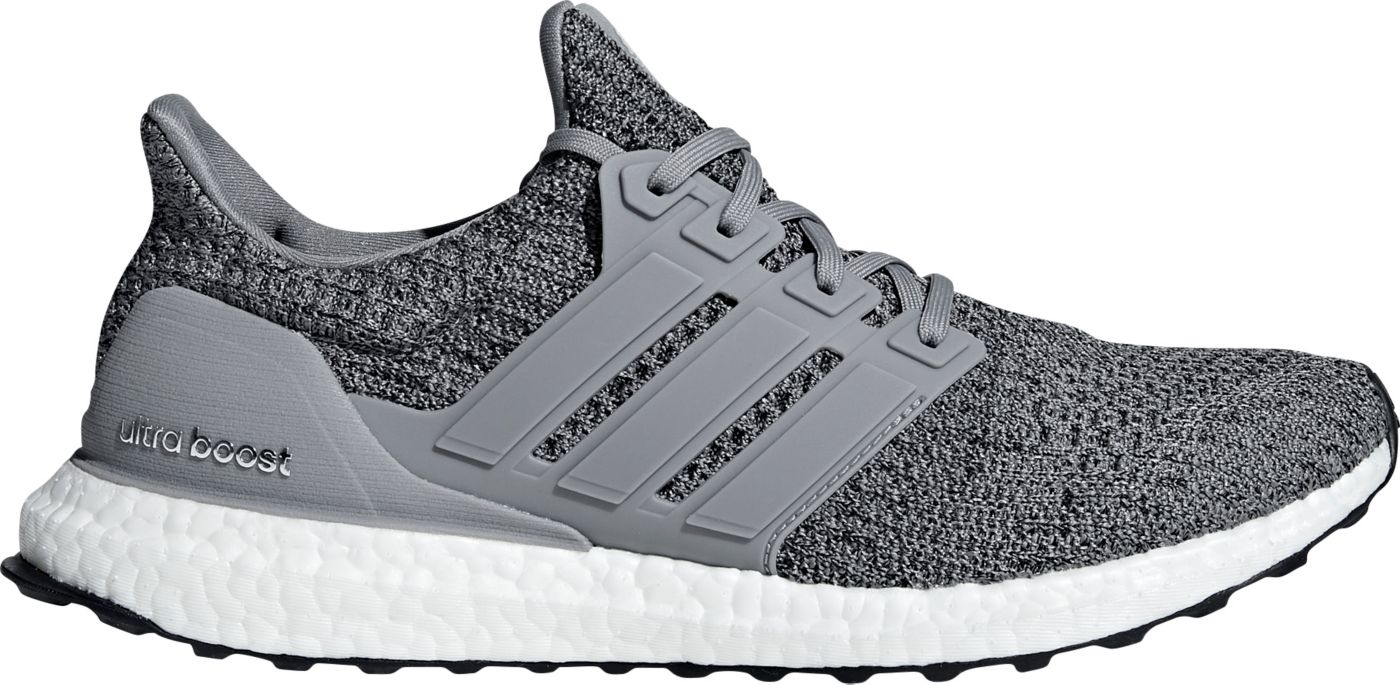 1d7915ce74f adidas Men's Ultraboost Running Shoes