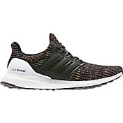ac9ff9025ccc Product Image · adidas Men s Ultraboost Running Shoes