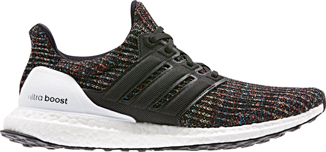 e00407499483f adidas Men s Ultraboost Running Shoes 1