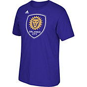 Orlando City Men's Apparel