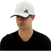 adidas Men's Velocity Stretch Fit Cap