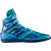 adidas Men's Impact Wrestling Shoes