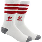 adidas Originals Men's Roller Crew Socks