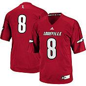 Louisville Apparel & Gear