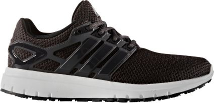 online store abf16 c0894 adidas Men s Energy Cloud Running Shoes