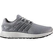adidas Men's Energy Cloud Running Shoes