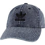 adidas Men's Originals Relaxed Hat