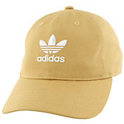 Product Image · adidas Men s Originals Relaxed Hat 3f6d2fe7a583