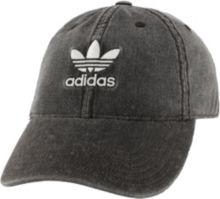 2a4425de adidas Hats & Headbands | DICK'S Sporting Goods