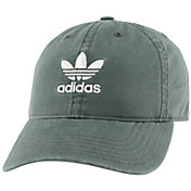 low priced a9ea4 d26cd Product Image · adidas Originals Women s Relaxed Strapback Hat