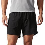 adidas Men's Response 5'' Running Shorts