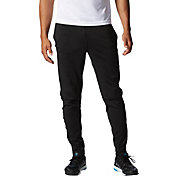 adidas Men's 16 Response Astro Running Pants