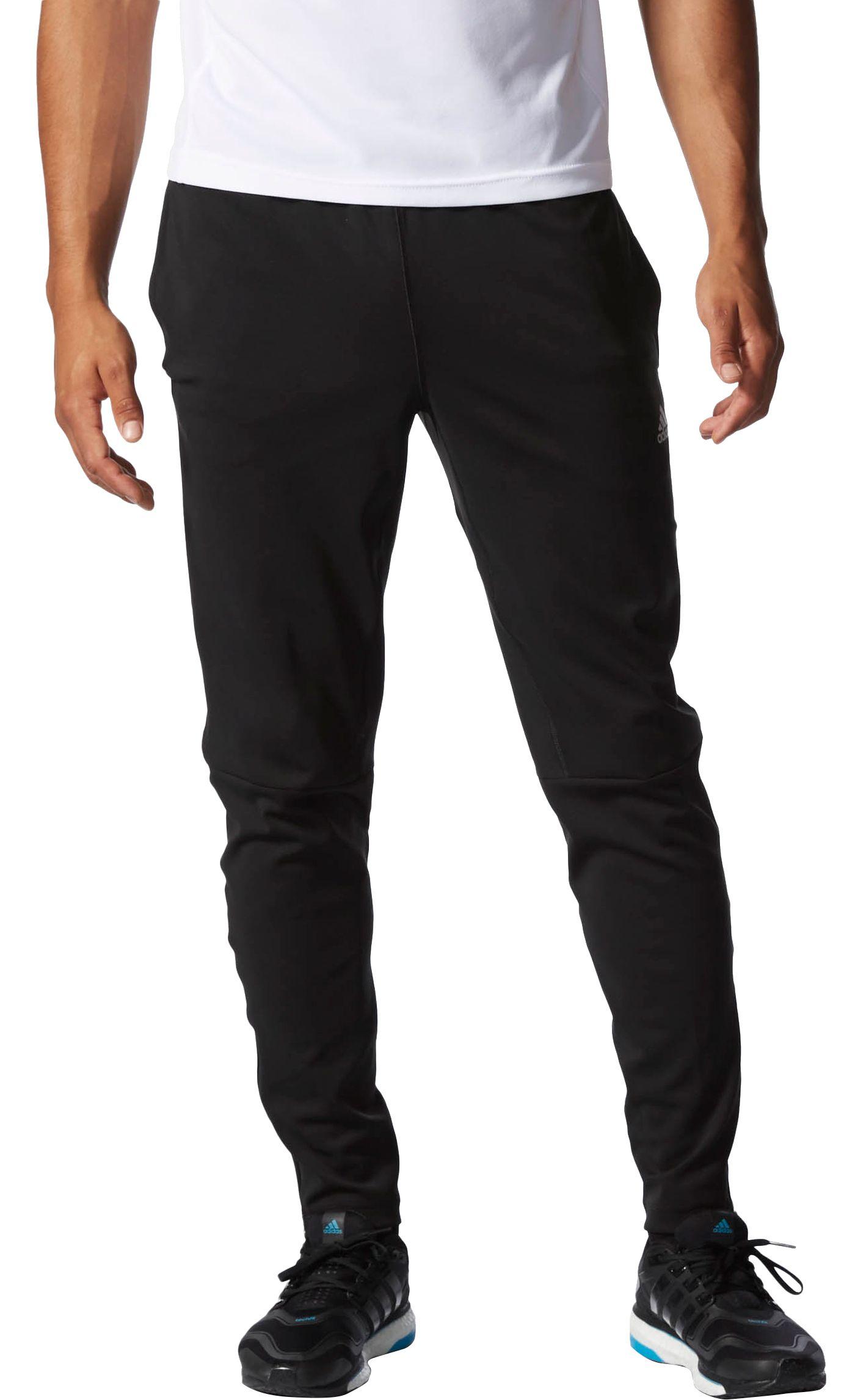 adidas Men's 16 Response Astro Running Pants