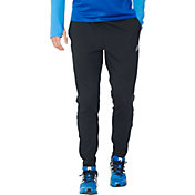 adidas Men's Response Astro Running Pants